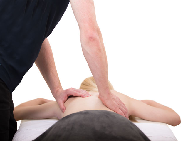 Massage Denzlingen